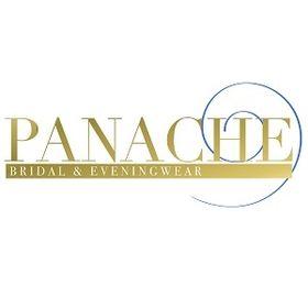 Panache Bridal Panachebridal On Pinterest