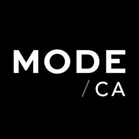 Mode Canada