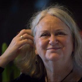 Ingerlise Jensen