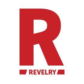Revelry Agency