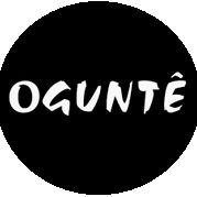 Ogunte C.I.C.