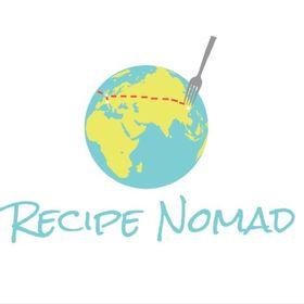 Recipe Nomad