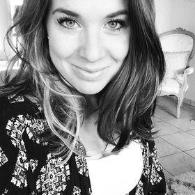 Vanessa-May Deschamps