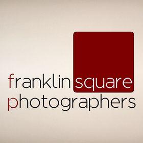Franklin Square Photographers