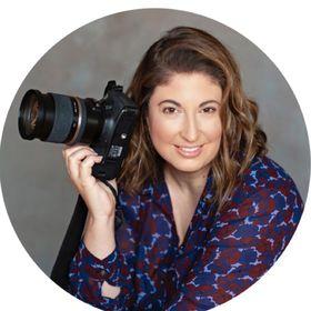 Jennifer Krantz Photography