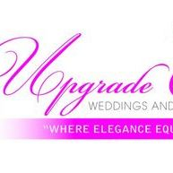Upgrade Events by Ingrid