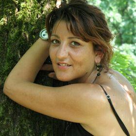 Daniela Catania