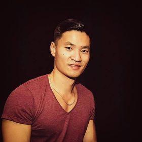 Yong-sing Hu