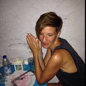 Anastasia Antonopoulou