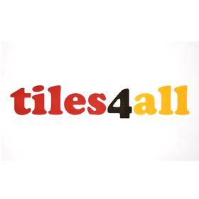 Tiles4All