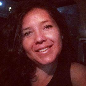 Romina Diaz