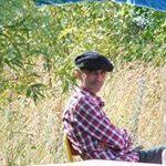 Ruche Warré www.apiculteur49.fr