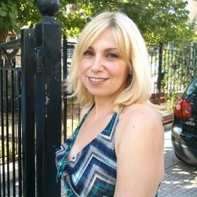 Ελένη Λαμπράκη