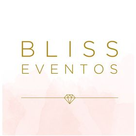 Bliss Eventos Blisseventos Wp On Pinterest