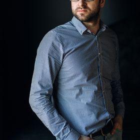 Сергей Тарин