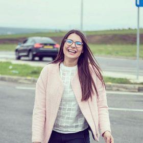 Simina Bardan