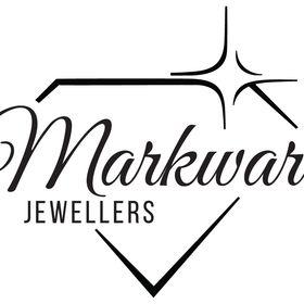 Kim - Markwart Jewellers