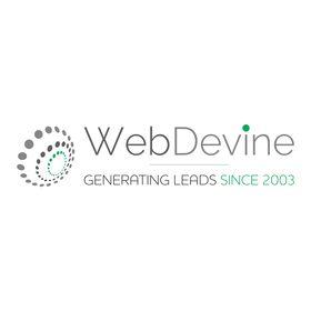 Web Devine