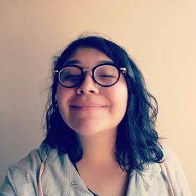 Dafne Hernández Pérez