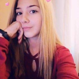 Leila Deli