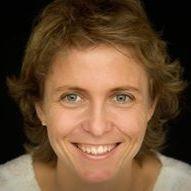 Veronika Oehler