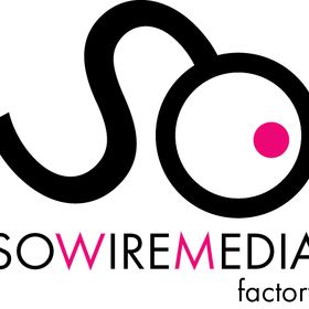 Sowire Media Factory