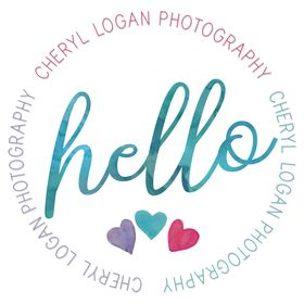 Cheryl Logan Photography