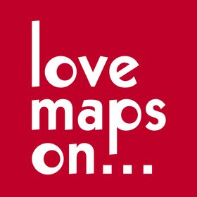 Love Maps On