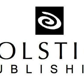 Solstice Publishing