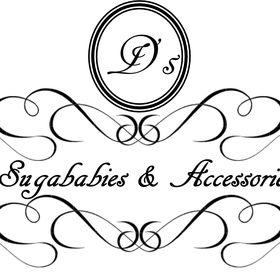 D's Sugababies & Accessories