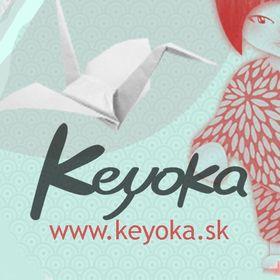 Keyoka handmade