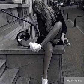 Anne Costache