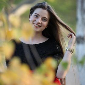 Daria Nica