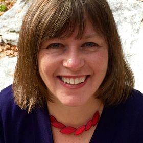 Jill Webber
