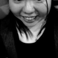 Grace Meng Choo