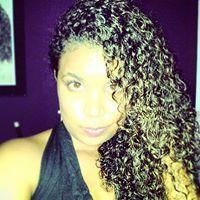 Maysa Rodrigues