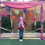 Hagar Mostafa