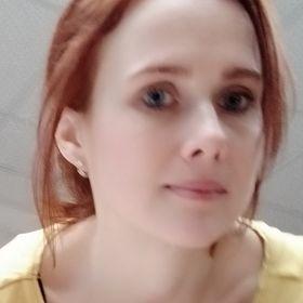Lenka Helleportová