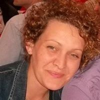 Dragana Cikic