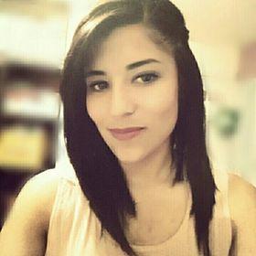 Lesly Acosta