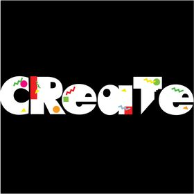 Create and Associates, Inc.