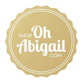 OhAbigail