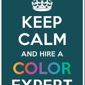Kleurvormgeving Interieur & Exterieur