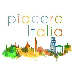 Piacere Italia