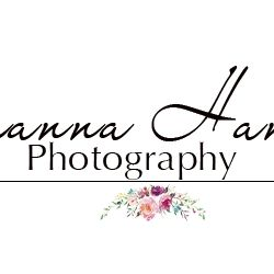 Rosanna Hanson Photography