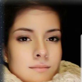 Dima Loredana