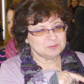 Anna Patz