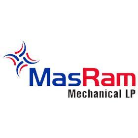 MasRam Mechanical LP