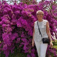 Grete Meland