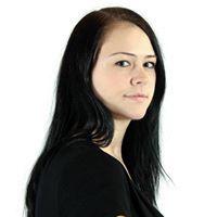 Ninna Hansen